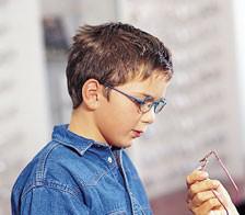 bambino occhiali - width - ottica firenze