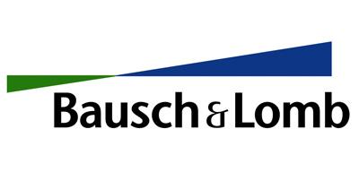 bauschelomb lenti contatto firenze ottica - promo - multifocali