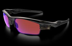 ciclismo x - gioberti - occhiali da sole firenze