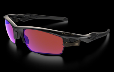 ciclismo - video - occhiali da sole firenze