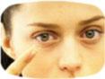 come usare lenti contatto firenze - presbiopia - multifocali