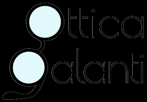 cropped logo occhiali vista firenze sole - ipovisione - da