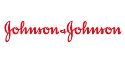 johnsonejohnson lenti contatto firenze ottica - presbiopia - occhiali da sole