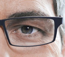 lenti bifocali - visible - ottica firenze