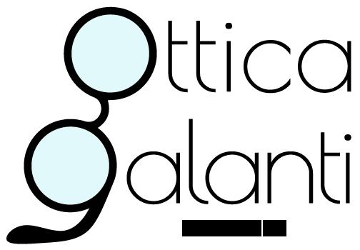 logo occhiali vista firenze sole lenti - daltonismo - multifocali