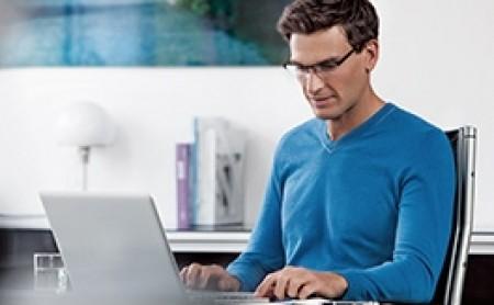 masterarticle img source - presbiopia - occhiali da sole firenze
