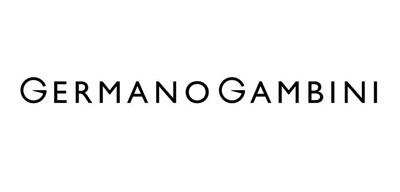 occhiali da sole firenze germanoGambini - presbiopia - lenti multifocali