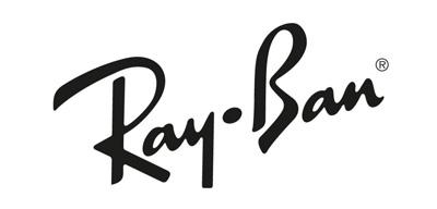 occhiali da sole firenze rayBan - presbiopia - lenti multifocali