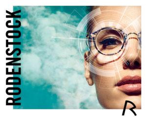 occhiali su misura firenze sole lenti - customer - ottica