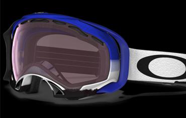 sci - video - occhiali da sole firenze