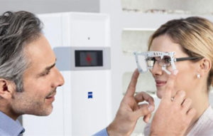scription x - panel - occhiali da sole firenze