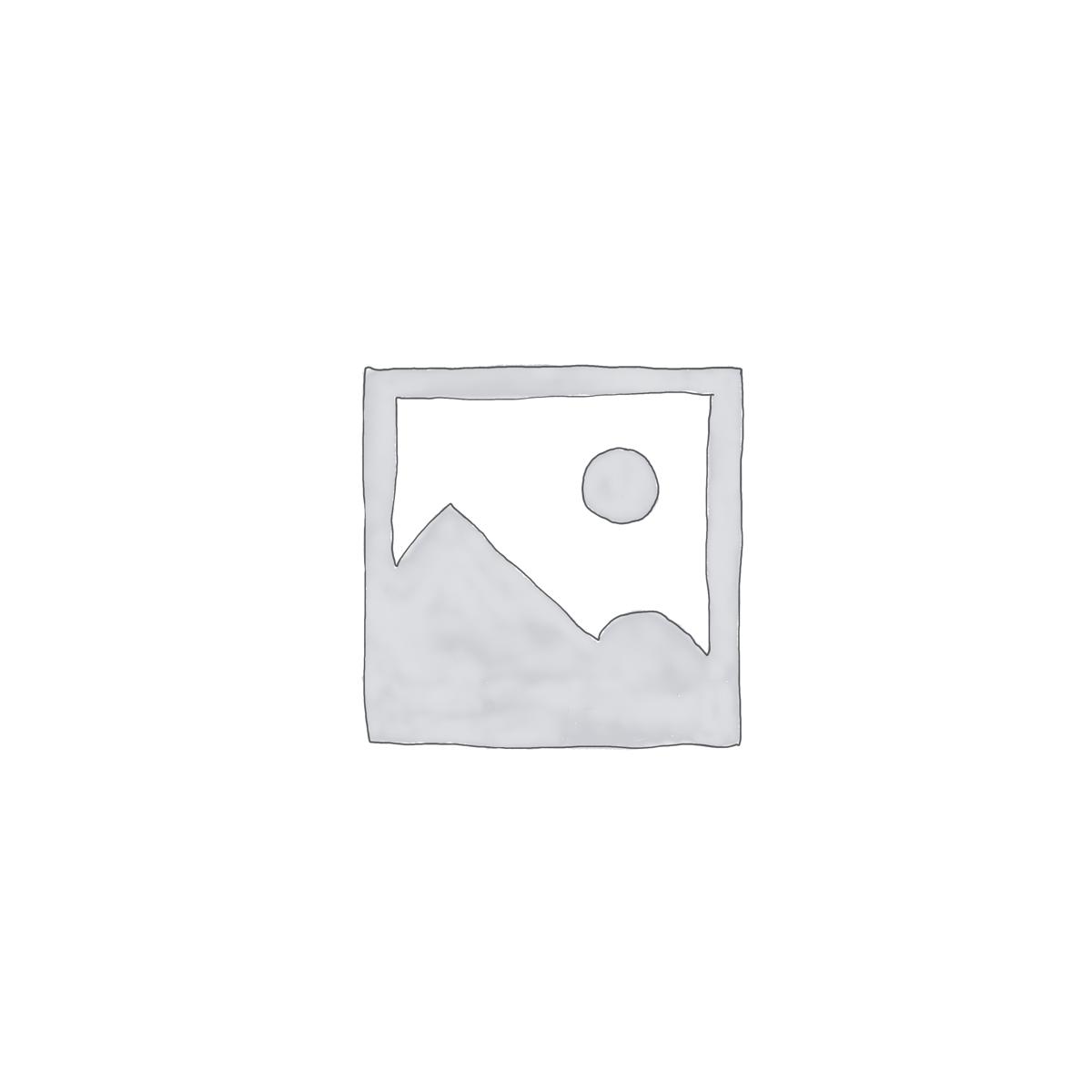 woocommerce placeholder - promo - lenti multifocali