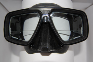 SUB - video - occhiali da sole firenze