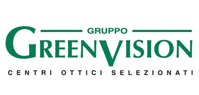 greenvision lenti contatto firenze ottica - promo - multifocali