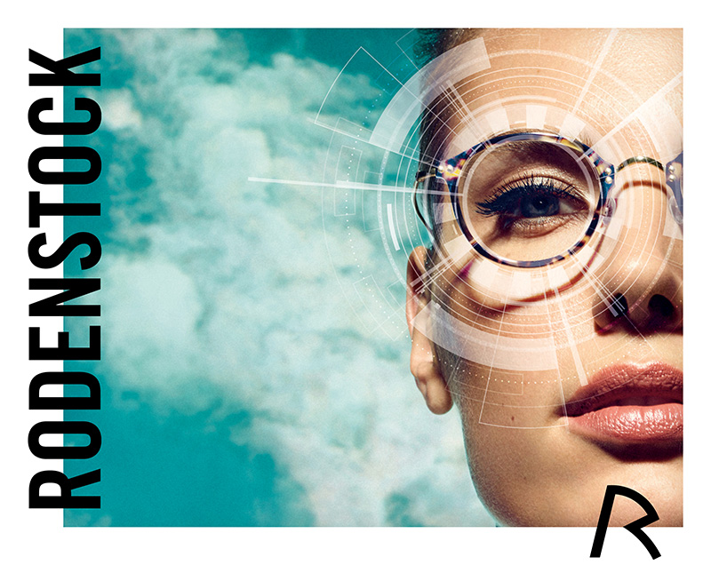 occhiali su misura firenze sole lenti - presbiopia - multifocali